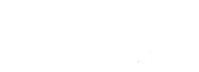 Favourite Online Casinos Logo